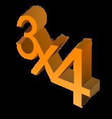 220px-Recreación_Logo_3x4