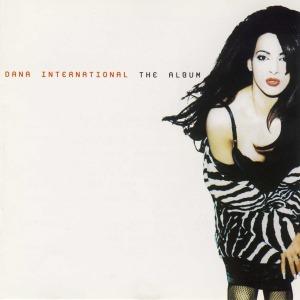 Dana_International-The_Album-Frontal